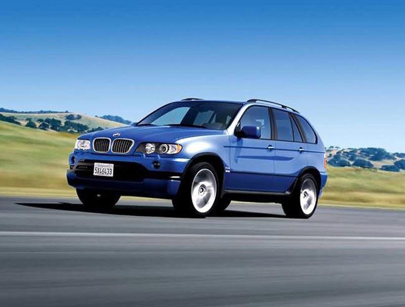 产品分类 >>  中型车 >> 宝马x5  产品分类 产品名称 宝马x5 品牌商标