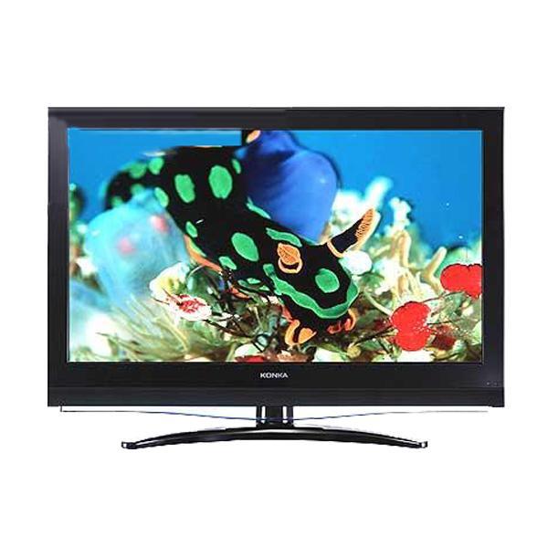 电视机接口类型图解图片大全 数字电视机顶盒共享器卧室没无